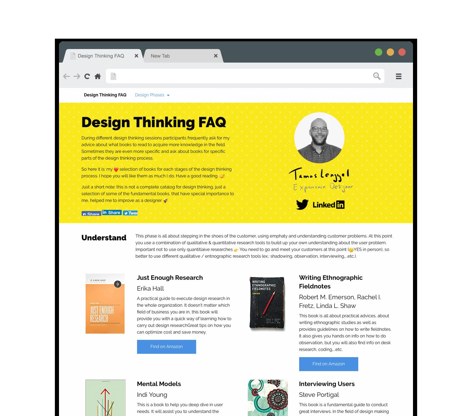 designthinkingfaq4